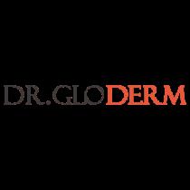 Dr.Gloderm