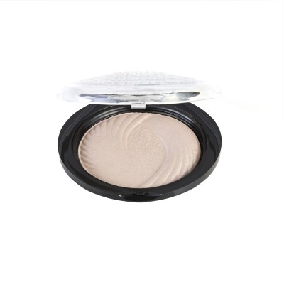 Хайлайтер MakeUp Revolution Highlighters Peach Lights: фото
