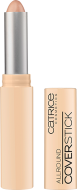 Корректор CATRICE Allround Coverstick 030 Sand: фото