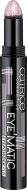 Тени для век в карандаше CATRICE Eye'Matic Eyepowder Pen 020 Hotel Pearlafornia розовый: фото