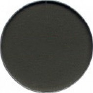Тени матовые не магнитный рефил Manly Pro ТМЕ060: фото