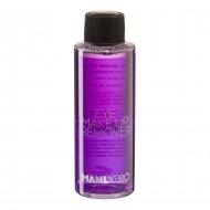 Средство для снятия стойкого и водостойкого макияжа Manly Pro MR01 100мл: фото