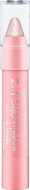 Тени для век и контур 2 в 1 Eyeshadow & Liner 2 in 1 Essence 07 rosy happiness: фото