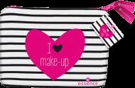 Косметичка Make-up bag Essence: фото