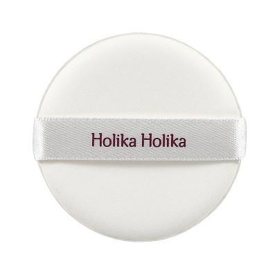 Пуф-премиум воздушный Holika Holika Premium Air Puff: фото