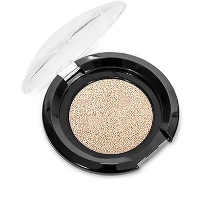 Перламутровые тени для век Colour Attack High Pearl Eyeshadow Affect P-0030: фото