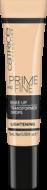 Корректор цвета тональной основы CATRICE Prime And Fine Make Up Transformer Drops - lightening светлый: фото
