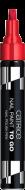 Лак для ногтей в маркере Nail Paint To Go Catrice 06: фото