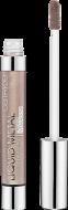Кремовые тени для век Liquid Metal Longlasting Cream Eyeshadow Сatrice 040BrownUnder: фото