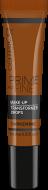 Корректор цвета тональной основы Prime And Fine Make Up Transformer Drops Сatrice Darkening: фото