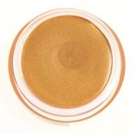 Тени для глаз кремовые Make-Up Atelier Paris ESCO золото: фото