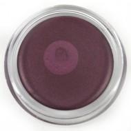 Тени для глаз кремовые Make-Up Atelier Paris ESCAU розово-баклажанные с мерцанием: фото