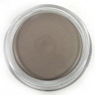 Тени для глаз кремовые Make-Up Atelier Paris ESCGF светло-серые матовые: фото