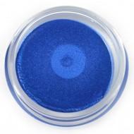 Тени для глаз кремовые Make-Up Atelier Paris ESCAB синие: фото