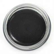 Тени для глаз кремовые Make-Up Atelier Paris ESCN черные: фото