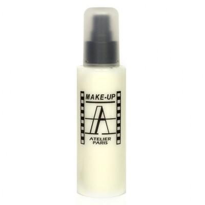 База для комбинированной и жирной кожи Make-Up Atelier Paris BASEOG 100 мл: фото