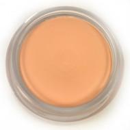 Гель-камуфляж корректирующий водоустойчивый Make-Up Atelier Paris A2 CGA2 средне-абрикосовый средний тон 3,5 г: фото
