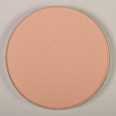 Пудра-тени-румяна Make-Up Atelier Paris PR01 абрикосовый 3,5 гр: фото