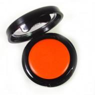 Румяна - помада с жирной текстурой Make-Up Atelier Paris L/BC коралловый 6 г: фото