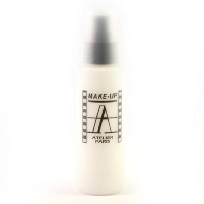 Лосьон для снятия водостойкой косметики Make-Up Atelier Paris LOTW 100 мл: фото