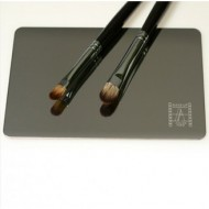 Палитра визажиста металлическая Make-Up Atelier Paris MetalPal2: фото