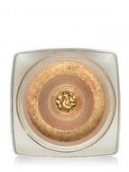 Тени рассыпчатые ультраперламутровые Make-Up Atelier Paris PPU35 золотая 1,5 гр: фото