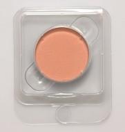 Тени прессованные Make-Up Atelier Paris T222 Ø 26 бежевый, запаска 2 гр: фото