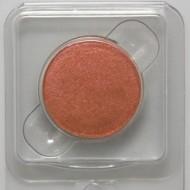 Тени прессованные Make-Up Atelier Paris T172 Ø 26 ярко-розовый с золотым запаска 2 гр: фото