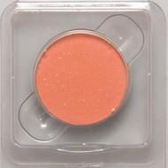 Тени прессованные Make-Up Atelier Paris T022 Ø 26 оранжево-перламутровый запаска 2 гр: фото