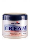 Крем-кондиционер для волос ELGON SHAMPOOS&MASK Crema Rigenerante 500 мл