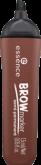 Маркер для бровей Brow marker Essence 20 для брюнеток