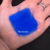 Пигменты Make up Secret MAKEUP EMOTIONS серия Reflection Revolution
