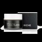 Тонизирующий скраб для лица Riche Cosmetics Иланг-Иланг 50гр