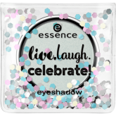 Тени для век Live.laugh.celebrate! Essence 02