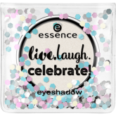 Тени для век Live.laugh.celebrate! Essence 03