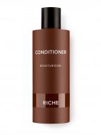 Увлажняющий кондиционер для волос Riche Cosmetics 250мл