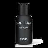 Увлажняющий кондиционер для волос Riche Cosmetics 50мл