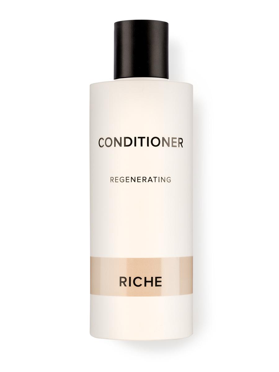 Восстанавливающий кондиционер для волос Riche Cosmetics 250мл: фото