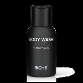 Чувственный гель для душа Riche Cosmetics Иланг-Иланг 50 мл