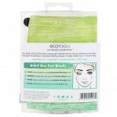 Набор кистей для макияжа Five Piece Travel Set EcoTools