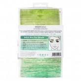 Набор кистей для макияжа 6-piece Brush Set EcoTools