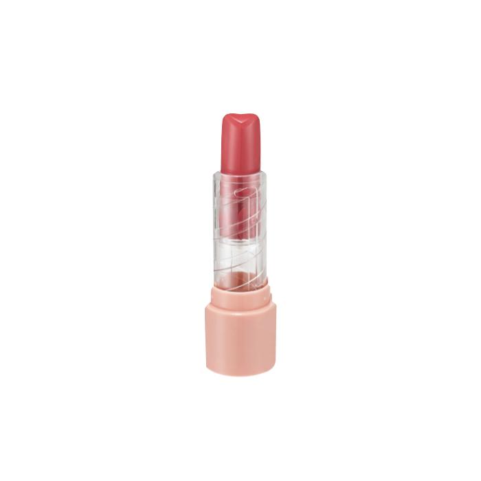 Помада для губ кремовая Holika Holika Heartful Lipstick Melting Cream тон BE07, красно-коричневый 3,5г: фото