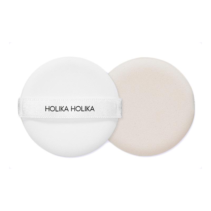 Пуф для лица Holika Holika Мэджик Тул: фото