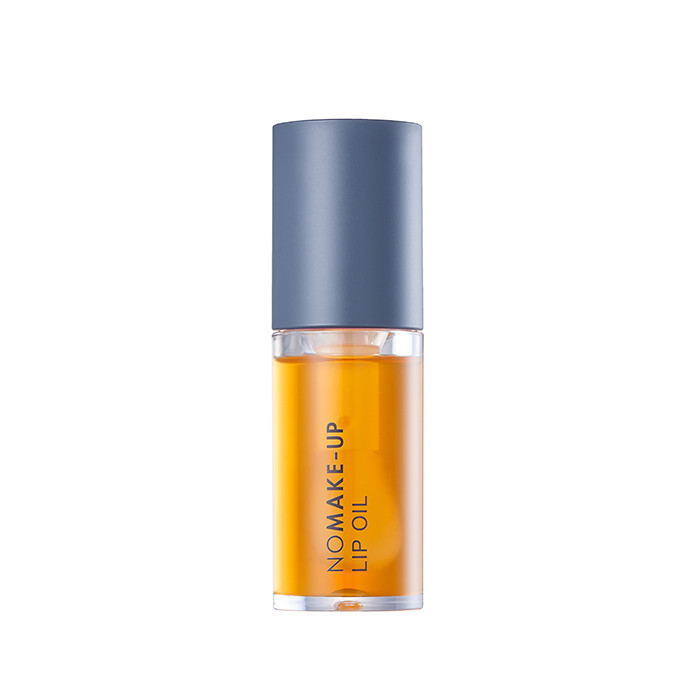 Масло-тинт для губ VPROVE No Make-up Lip Oil Tint №01 медовый 5г: фото