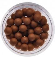 Пудра в шариках Cinecitta Coloured pearls 4: фото