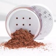 Рассыпчатый хайлайтер ColourPop Luster Dust Loose Highlighter DEW DROP: фото