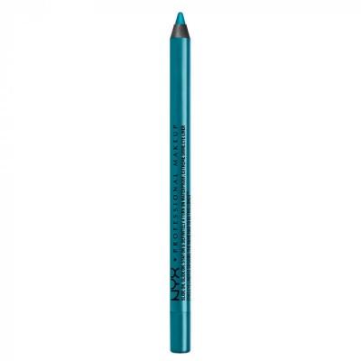 Карандаш для век NYX Professional Makeup Slide On Pencil - AZURE 12: фото