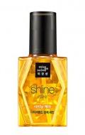 Сыворотка для блеска волос MISE EN SCENE Shining Care Diamond Oil Serum 70мл: фото