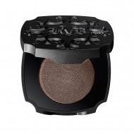 Пудра для бровей Kat Von D Brow Struck Dimension Powder DARK BROWN: фото