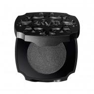 Пудра для бровей Kat Von D Brow Struck Dimension Powder GRAPHITE: фото